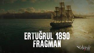 Ertuğrul 1890 - Fragman