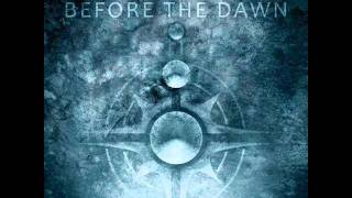 Watch Before The Dawn Silence video