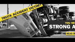 motorcycle accident lawyer los angeles,motorcycle accident lawyers,motorcycle accidents attorney