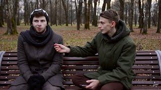 РУССКИЕ О КАВКАЗЕ - ОПРОС, ОПАСНЫЙ ДАГЕСТАН | SUVOROV SHOW