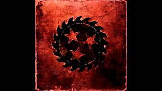 "WHITECHAPEL ""Whitechapel"" (Full Album) 2012"