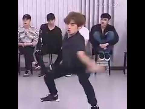 Download EXO dance funny vine