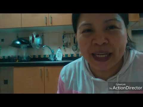 Ofw coffee is life( Bahay kubo) ang tula ng dahil sa café