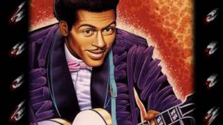 Chuck Berry - Johnny B. Goode (Remastered)
