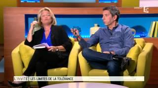 Michel et Marina : Le best of #2 - Le magazine de la santé