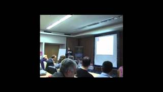 SCnet WORLD - Predstavljanje SCnet biznisa - Refik Hrvić