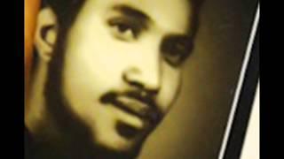 Old Eritrean Songs