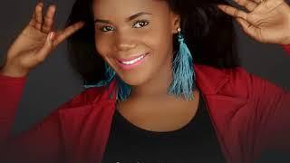 Natasha Lisimo UMwema