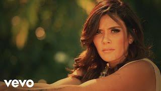 Смотреть клип Kany García - Pasaporte