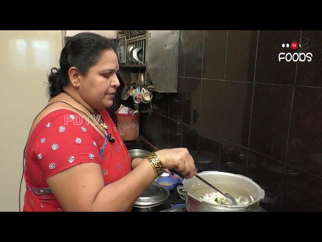 Chicken Fry   Vijayawada Style   Simple Making Chicken Fry   సింపుల్గా చికెన్ ఫ్రై