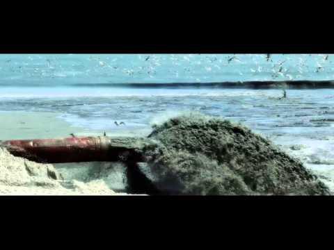 Authority Zero - Big Bad World (OFFICIAL VIDEO)