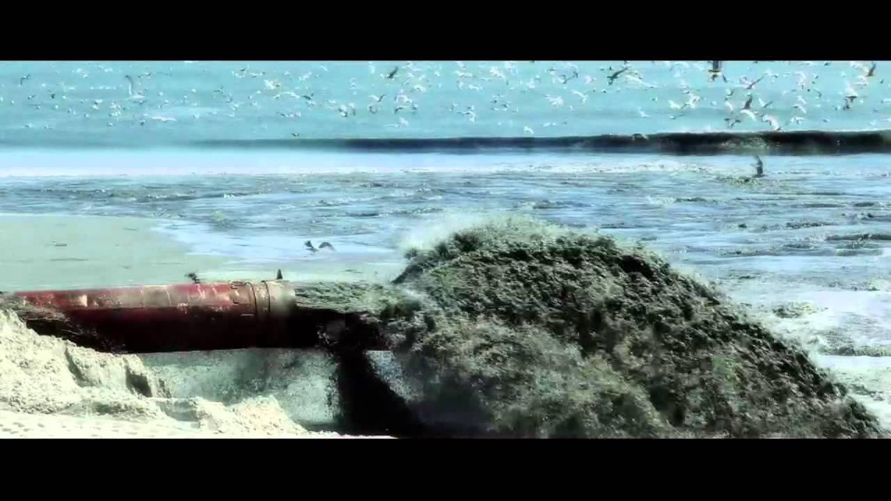authority-zero-big-bad-world-official-video-authorityzerotv