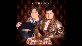 Duo Retama 2015 - Urpicha Corazon