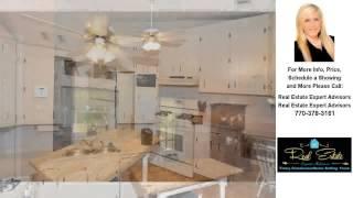 3000 WINN Drive, Lawrenceville, GA Presented by Real Estate Expert Advisors.