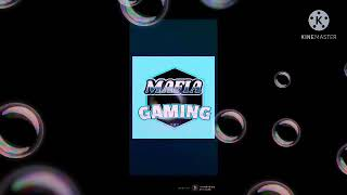 how to easy earn money online game