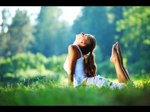 Nhạc thư giãn không lời, giúp tăng cường trí nhớ tập trung làm việc [relaxing music] | Những bài hát hay nhất mọi thời đại 1