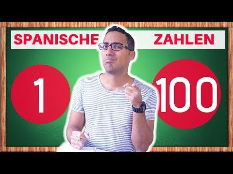 Lerne deutsche Vokabeln ⭐⭐⭐⭐⭐ Deutsch lernen | Deutsch für Anfänger mit Untertitel in jeder Sprache from YouTube · Duration:  4 minutes 25 seconds