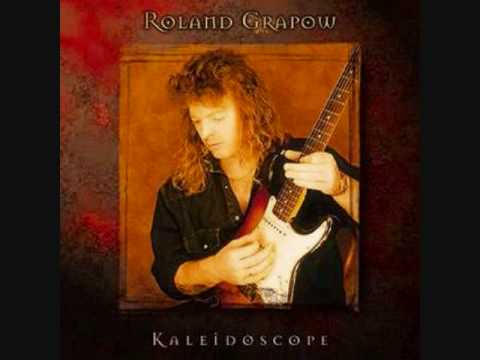 roland grapow separate ways mp3
