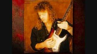 Roland Grapow - Separate Ways (Worlds Apart)