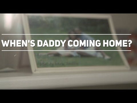 Orphaned 4-year-old asks aunt 'When is daddy coming home?': A Greater Cleveland