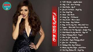 Angeline Quinto | NonStop Love Song