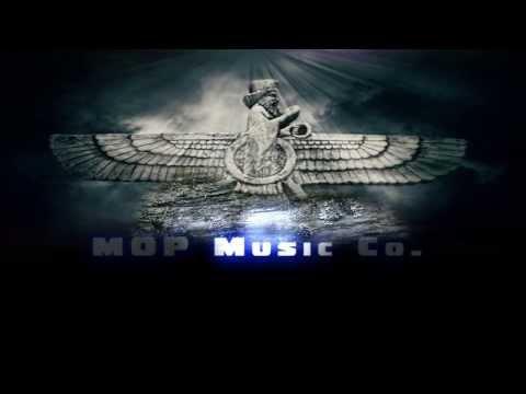 M.O.P MUSIC CO.