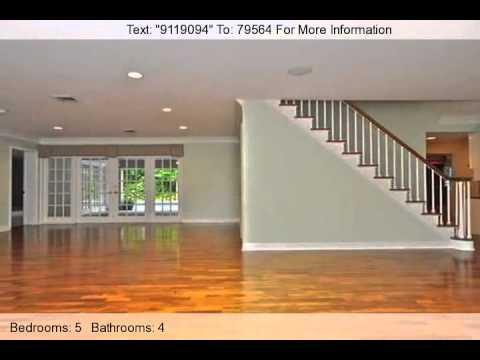 Coral Ridge for Sale Belleview Fl. 34420 von YouTube · Dauer:  1 Minuten 17 Sekunden