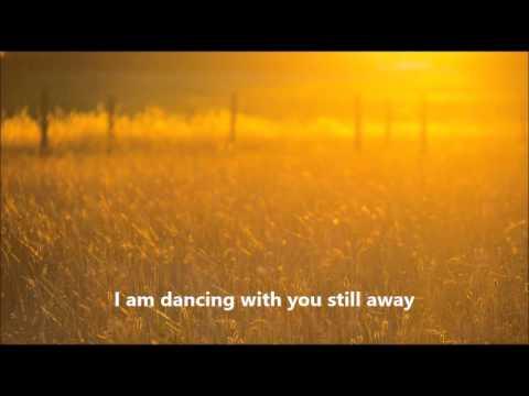 ►SLANDER◄ - Love Again Feat. WAVZ  LYRICS! 