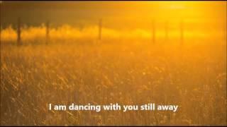 ►slander◄   love again feat wavz lyrics