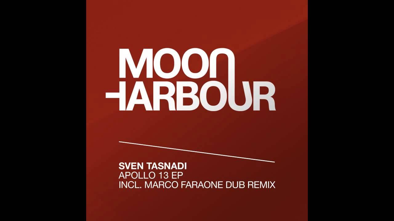 Download Sven Tasnadi - On Your Mind (MHR071)