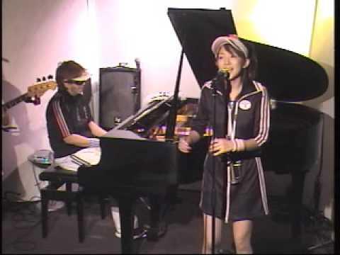 1/6の夢旅人2002 -NEW JERSEYS- - YouTube
