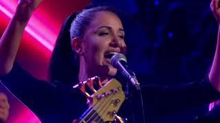 Saro Tovmasyan - Du henc inqn es /Concert version/