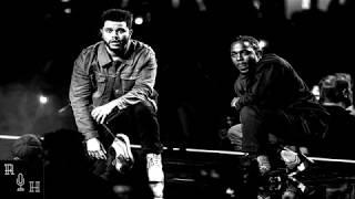 The Weeknd & Kendrick Lamar - Pray for me ( Tradução)