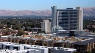 DIONNE WARWICK-DO YOU KNOW THE WAY TO SAN JOSE(W/LYRICS)