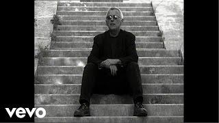 Music video by Oliver Dragojević performing Tko sam ja da ti sudim....
