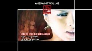 Agustin - Sing Pelih Memilih