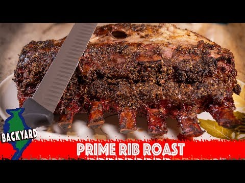 how-to-make-a-perfect-prime-rib-roast---the-steak-of-all-steaks