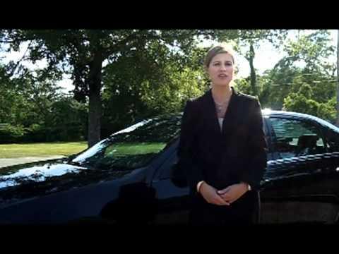 Pharmaceutical Sales Representative, (Drug Rep), Career Video from