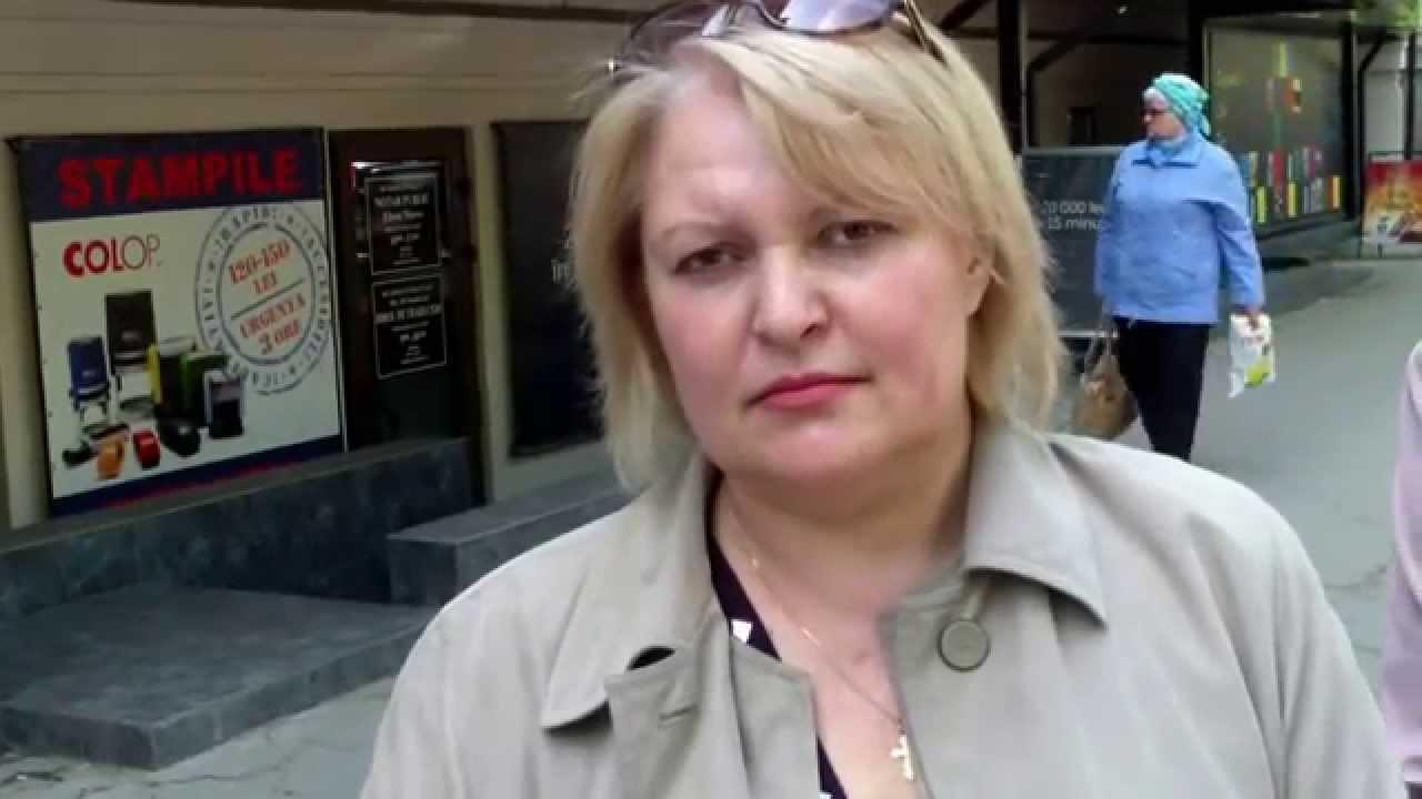 Angajate de la OrLact spun că nu-i dreptate nici la Apel