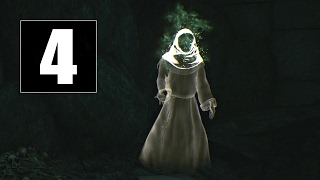 Прохождение Assassin's Creed Unity DLC: Dead Kings - #4 [Воскрешая мертвых]