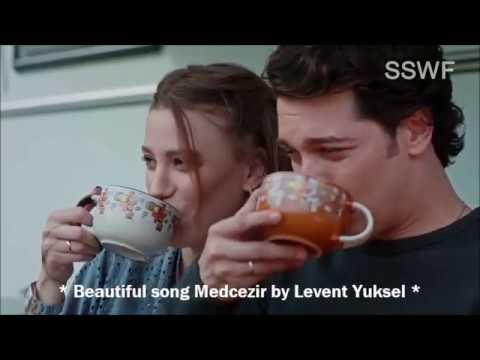 Medcezir final english subtitles
