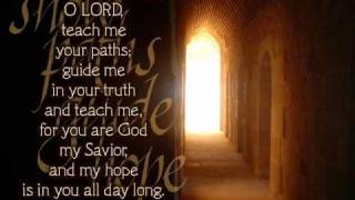 Watch Paul Baloche Just To Be With You video