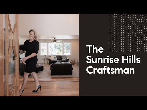 sunrise-hills-craftsman- -home-for-sale-in-mt-helix