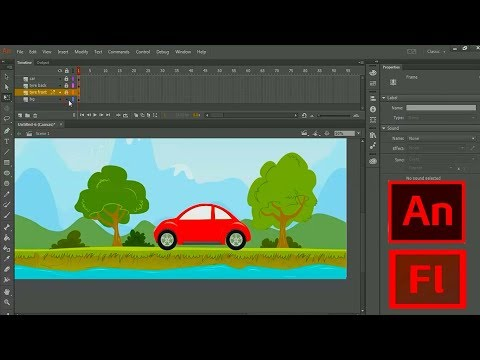 how-to-create-a-simple-car-animation---2d-animation-tutorial.