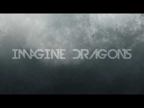 Imagine Dragons - Machine (Bass Boosted)