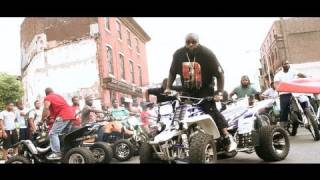 Repeat youtube video BEHIND THE SCENES: MEEK MILL FT. RICK ROSS - IMA BOSS [DIRECTED BY BENNY BOOM]