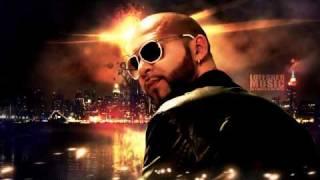 Pipe Bega Feat. Kare - En La Noche (Prod. by SagaNeutron) Loffsner Music