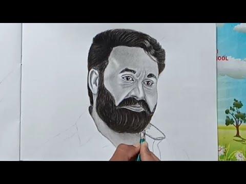 Uyarangalil Malayalam Full Movie | Mohanlal Romantic Triller | Mohanlal | Nedumudi Venu | Rahman from YouTube · Duration:  2 hours 25 minutes 47 seconds