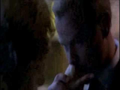 """""""White Lies"""", Neal McDonough"""