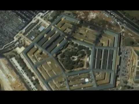 Science, Technology, and Information on the Modern Battlefield (Full Documentary)